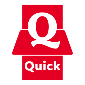 QUICKpng