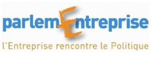 Logo-Parlementreprise